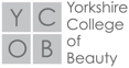 Yorkshire College of Beauty